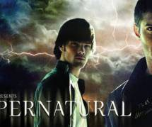 Supernatural : la saison 6 pas encore disponible sur M6 Replay