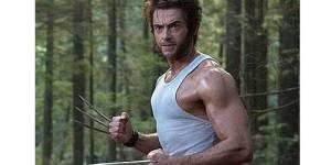 Wolverine : Hugh Jackman a pris la place de Russell Crowe
