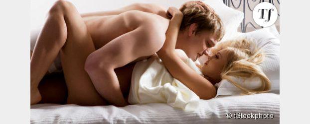 Sexualité : l'éjaculation n'est pas l'orgasme