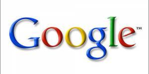 Google dément le rachat de ICOA
