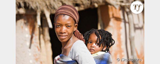 ONU : l'excision bientôt interdite dans le monde entier ?