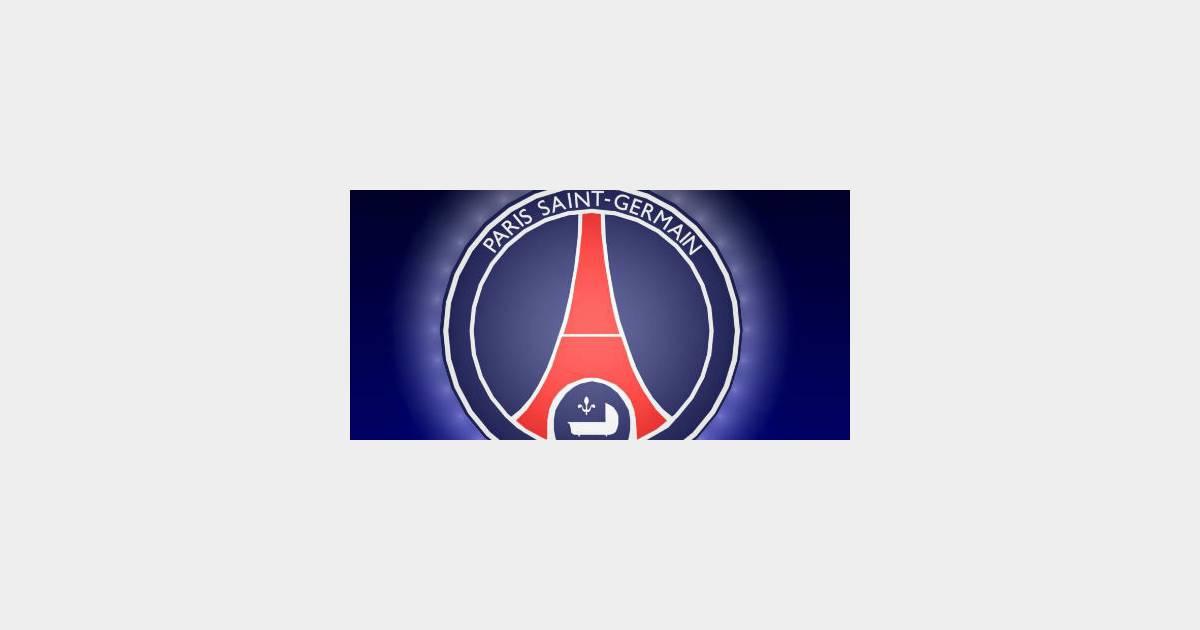 Match saint etienne vs psg en direct live streaming - Coupe de france en direct sur internet ...