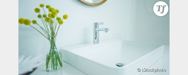Déco de salle de bains : quatre conseils de pro pour l'aménager