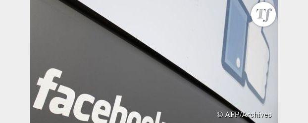 Facebook : trop d'amis, attention au stress