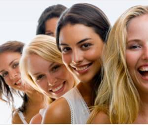 Les actrices porno, plus heureuses que la moyenne des femmes ?