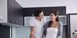 Chômage : les femmes en couple sont moins touchées que les célibataires