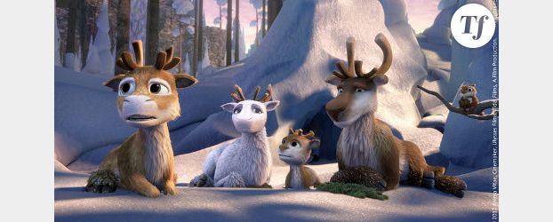 Les sorties cinéma de la semaine : la magie de Noël à l'honneur