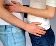 Contraception des mineures : l'anonymat enfin réalité