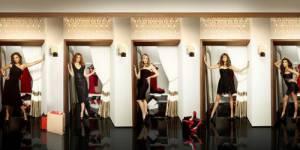 Desperate Housewives la fin de la série d'M6 en replay streaming