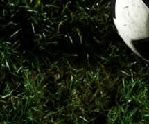 Match foot féminin France vs Allemagne en direct live streaming