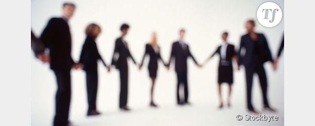 Management d'une équipe : comment éviter les pièges de la cohésion