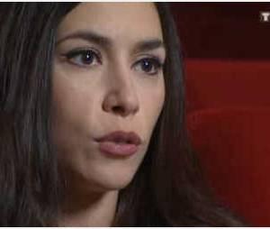 Olivia Ruiz entre le calme et la tempête – Vidéo Clip
