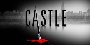 Castle : « Le papillon bleu » en replay sur Pluzz