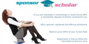 Prostitution : sponsoriser une étudiante en échange de relations sexuelles