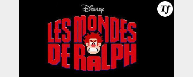 """Les sorties ciné de la semaine : """"Les Mondes de Ralph"""", """"Mais qui a re-tué Pamela Rose"""" et """"Trois Mondes"""""""