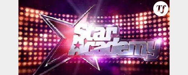 Star Academy 2012 : chaine de diffusion de l'émission en direct en Belgique