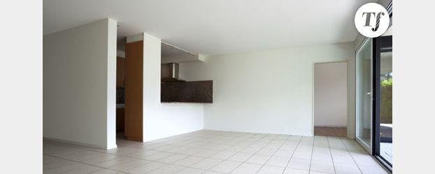 Le logement neuf se porte bien
