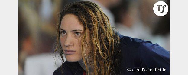 """Six femmes en lice pour le titre de """"sportif de l'année"""" décerné par Radio France"""