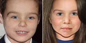 Kate et William : prénoms préférés, portraits-robots... le royal bébé enflamme la toile