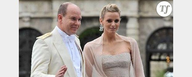 Mariage du Prince Albert de Monaco et de Charlene Wittstock : les préparatifs