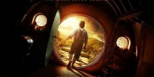 The Hobbit : ribambelle de nouveaux extraits vidéo streaming