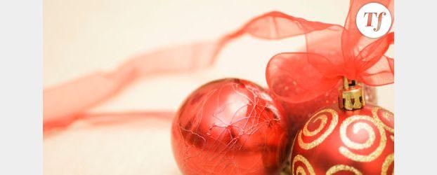 Les 10 astuces pour un Noël réussi