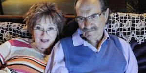Scène de vie et de ménage : records d'audience pour le programme court de M6