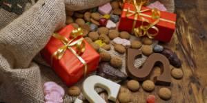 Saint Nicolas 2012 : la recette des biscuits de Noël en vidéo