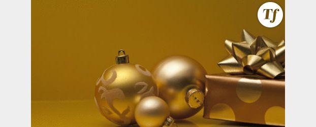 Les 10 films à voir à Noël