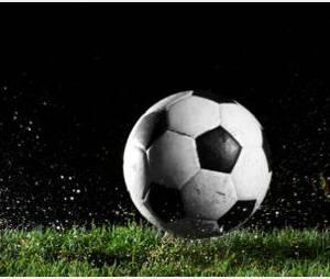 Match Saint-Etienne vs Lyon (OL) du 9 décembre en direct live streaming ?