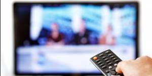 Ces stéréotypes de genre véhiculés par la télévision
