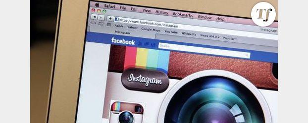Instagram prend ses distances d'avec Twitter