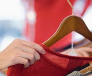 Plus d'une Française sur deux renouvelle sa garde-robe d'hiver chaque année
