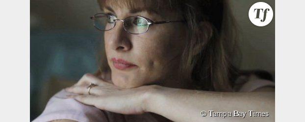 Gretchen Molannen : souffrant d'orgasmes à répétition, elle se suicide