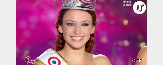 Miss France : elles se sont reconverties à la télé