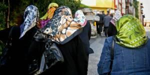 Port du voile dans le service public : une assistante maternelle licenciée à Limoges
