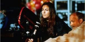 Oscars 2013 : Kathryn Bigelow victime des attaques sexistes de Bret Easton Ellis sur Twitter