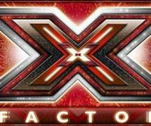 X Factor : les chansons du gagnant James Arthur – Vidéo