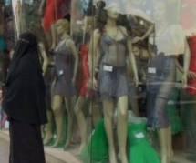 """""""Sexe, salafistes et printemps arabes"""", ce soir sur Canal +"""