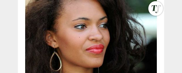 Miss Prestige National 2013 : Auline Grac alias Miss Provence