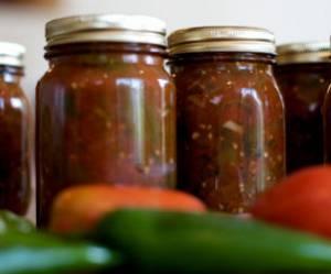 Surgelés, en conserve ou frais : comment manger des fruits et des légumes pas cher ?