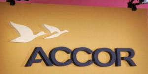 Accor lance son réseau de femmes à l'international