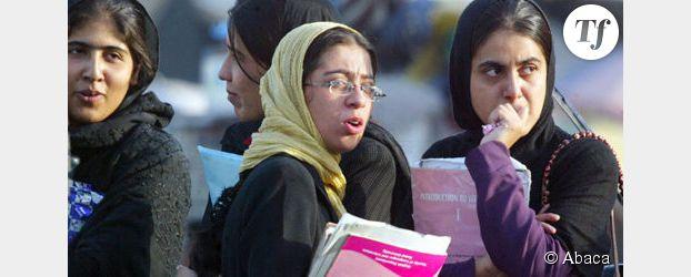 Afghanistan : une militante des droits des femmes tuée par balle