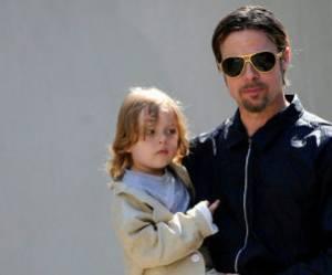 Working Dads : paroles de papas hyper impliqués et débordés