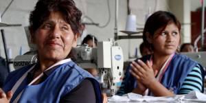 Chômage : la crise a touché de plein fouet l'emploi des femmes