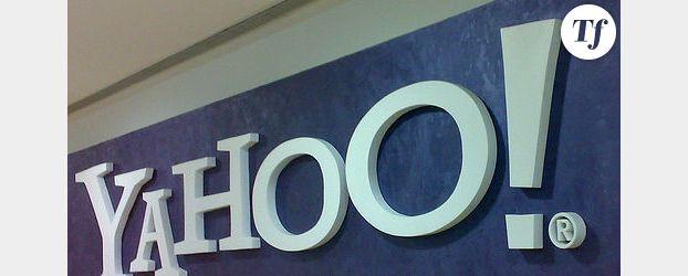 Yahoo ! Mail fait peau neuve pour mieux concurrencer Gmail et Outlook