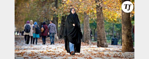 Iran : passeport sous conditions pour les femmes célibataires