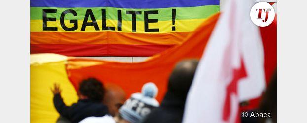 """LGBT : """"Si le texte sur la PMA n'est pas discuté en 2013, rien ne sera fait"""""""