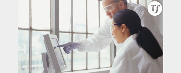 Ingénieure, scientifique : éveiller les vocations chez les filles, un casse-tête pour les écoles