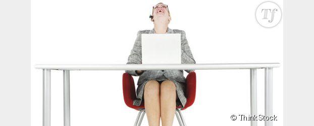 Réussite professionnelle : le pessimisme accroît les performances